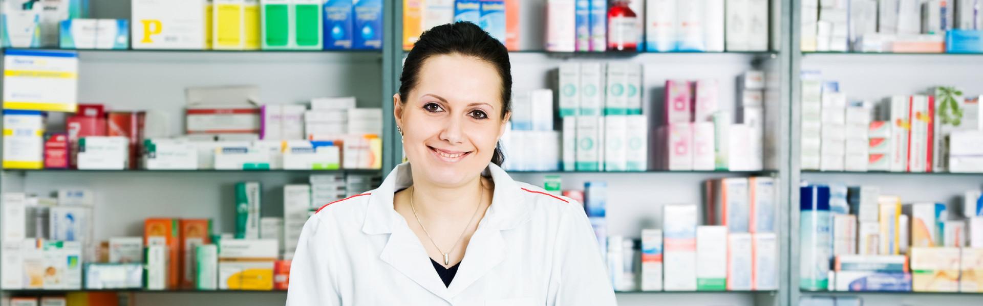 Excellent Pharmacist Academy